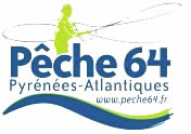 Le Label pêche 64